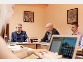 Karel Havlíček, předseda Asociace malých a středních podniků a živnostníků ČR, foto: www.lichtag.net