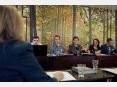Salonek Park, foto: www.lichtag.net