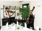 Cimbalová hudba