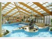 Aquapark Čestlice - cca 300 m od hotela